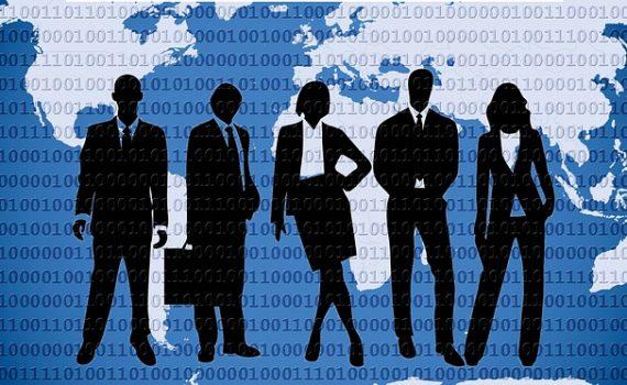 MLM-Marketing-sieciowy