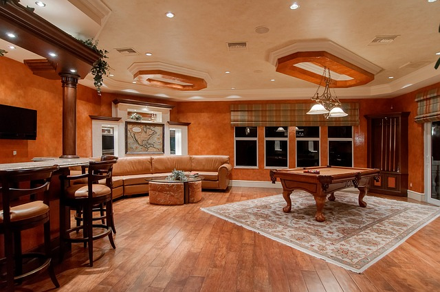 Dom-bogactwo-luksus