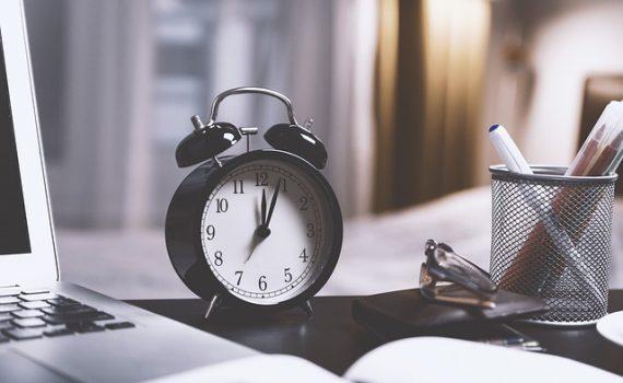 Czas-jedna-godzina-zmienia-życie