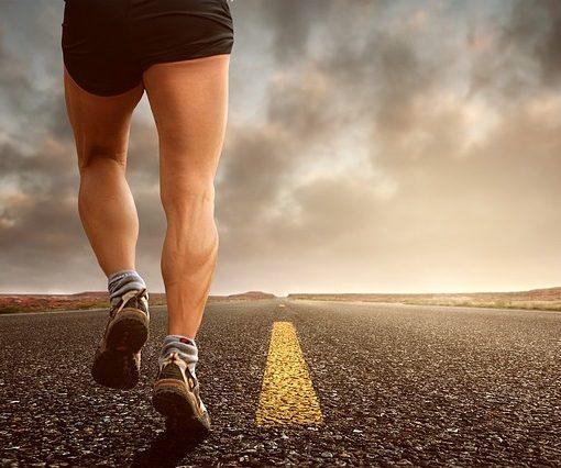 Marketing-bieganie