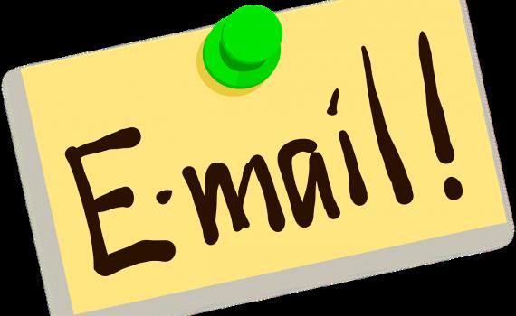 autoresponder-lista-mailingowa