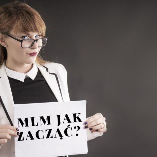 MLM-jak-zacząć?
